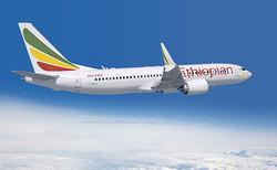a0c9bf5-ethiopian-737max8.jpg
