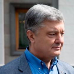 poroshenko.png