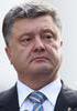 poroshenko_1.jpg