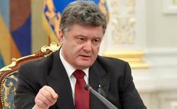 roroshenko_4.jpg