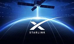 starlink-10.jpg