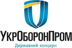 uop_ukr.jpg