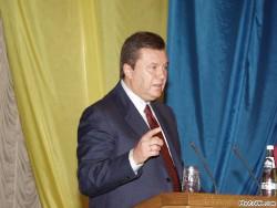 yanukovich_1.jpg