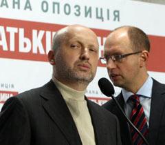 yatc_turchinov_1.jpg